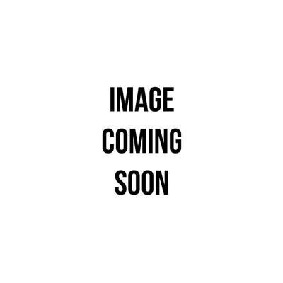 Jordan AJ Modern Tricot Set - Boys Infant