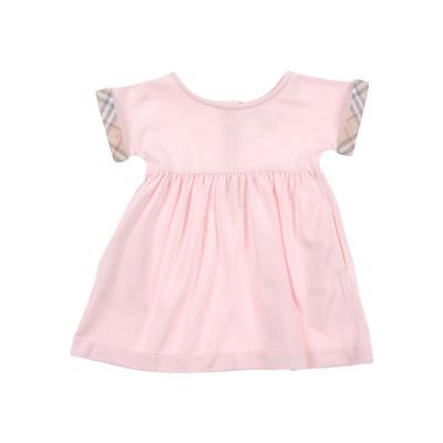BURBERRY BURBERRY Dress 34835578OO