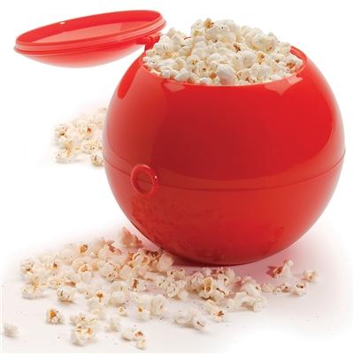 Cuisinart Popcorn Ball