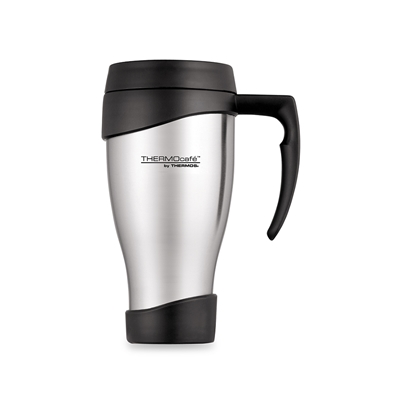 Thermos THERMOcafe™ Foam Insulated 24-Ounce Travel Mug