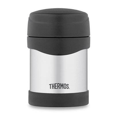 Thermos Vacuum Insulated 10-Ounce Food Jar