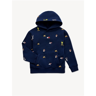 Tommy hilfiger TOMMY JEANS X LOONEY TUNES Hoodie