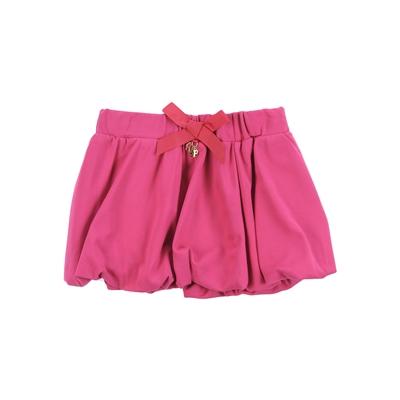 HARMONT&BLAINE Skirt