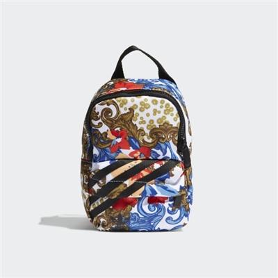 Adidas HER Studio London Mini Backpack