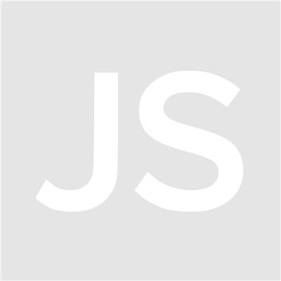 Michael Kors Pink Grapefruit Whitney Shoulder Bag