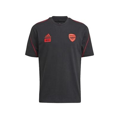 adidas x 424 x Arsenal T-Shirt