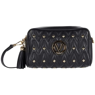 Valentino Bags by Mario Valentino Mila D