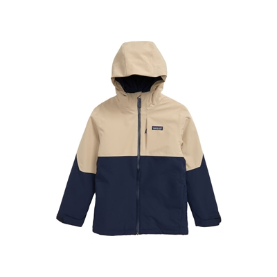 PATAGONIA 4-in-1 Everyday Jacket