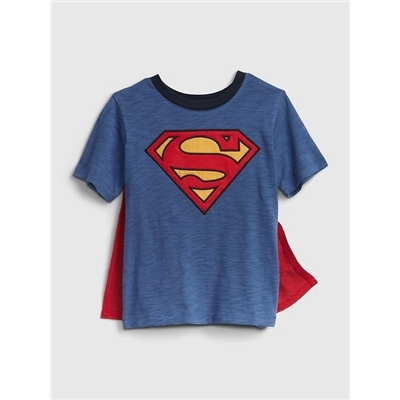 babyGap | DC™ Cape T-Shirt