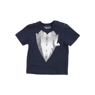 GRANT GARCON BABY T-shirt