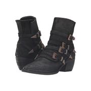 Free People Mason Western Boot