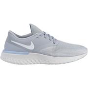 Nike Odyssey React 2 Flyknit Running Shoe - Mens