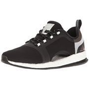 Adidas adidas Performance Womens Pure Boost X TR 2 Cross-Trainer Shoe