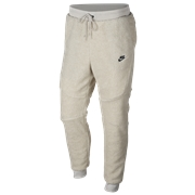 Nike Tech Icon Sherpa Jogger - Mens