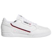 Adidas Originals adidas Originals Continental 80 - Mens / Width - D - Medium