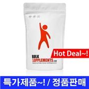 벌크서플리먼트 남극 크릴오일 500mg 300정 - 오메가3 / Bulksupplements Krill Oil Softgels (500 mg) /인지질/크릴새우