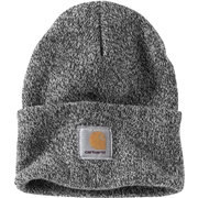 Carhartt Mens Knit Watch Cap