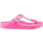 Birkenstock Womens Gizeh Essentials EVA Sandals