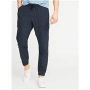 Oldnavy Go-Dry Cargo Joggers for Men
