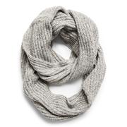 Bananarepublic Cozy Knit Infinity Scarf