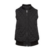Bananarepublic Quilted Vest