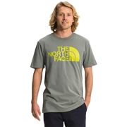 The North Face Half Dome T-Shirt - Mens