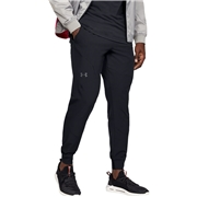 Under Armour Unstoppable Jogger - Mens