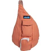 Kavu Mini Rope Bag (For Women)