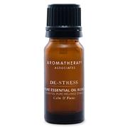 Aromatherapy Associates Home Destress Pure Essential Oil Blend