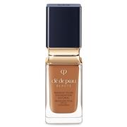 Cle de Peau Beaute Radiant Fluid Foundation Natural Broad Spectrum SPF 25 Sunscreen