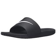 NIKE Mens Kawa Slide Athletic Sandal