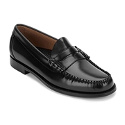 G.H. Bass & Co. Mens Larson Penny Loafer