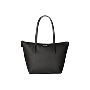 Lacoste L1212 Concept Small Shopping Bag