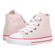 Converse Kids Chuck Taylor All Star Core Hi (Infant/Toddler)