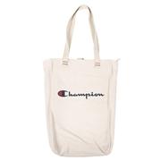 Champion shuffle convertible tote backpack
