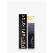 Michael Kors Starlight Shimmer Eau de Parfum, 3.4 oz.