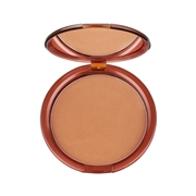 ESTEEE LAUDER Bronze Goddess Powder