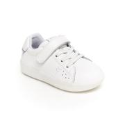Stride Rite Toddler Girls M2P Maci Casual Shoe