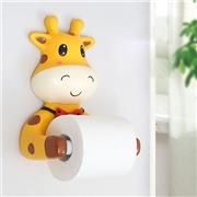 Venus Deco Animal Toilet Paper Holder