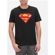 Gapfactory DC™ Superman Graphic T-Shirt