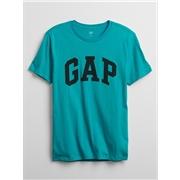 Gapfactory Gap Logo T-Shirt