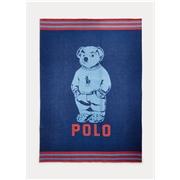 Polo Ralph Lauren Home Newbury Throw Blanket