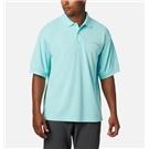 Nike Logo Swoosh Graphic T-Shirt