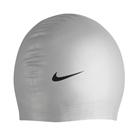 Nike Flat Latex Swim Cap