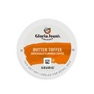 루네트 생리컵 전용 클렌져 150ml / Lunette Feelbetter Menstrual Cup Cleanser