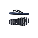 Cole Haan Mens Pinch Friday Contemporary Loafer