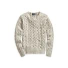 Clubmonaco Aatami Sweater