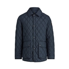 Zara TECHNICAL UTILITY JACKET
