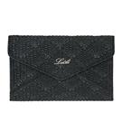 TRAVANDO Money Clip WalletRIO - Mens Wallets slim Front Pocket RFID Blocking Card Holder Minimalist Mini Bifold Gift Box