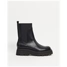 MI.IM Saint Womens Slouch Boots